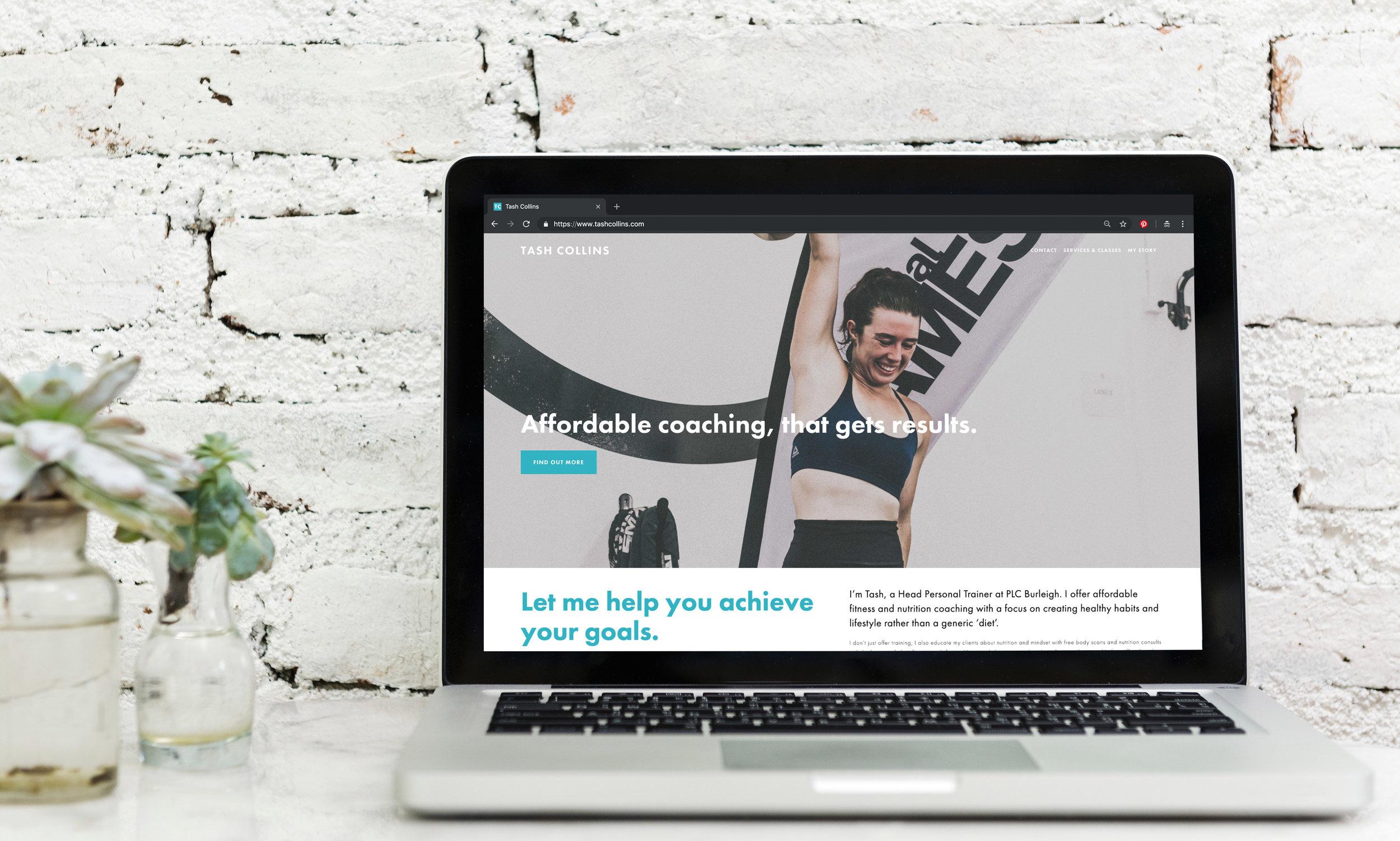 Tash Website copy.jpg