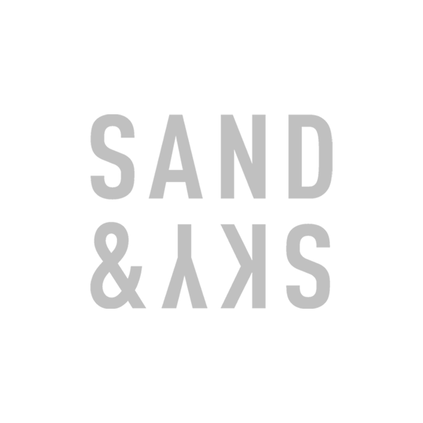 Sand And Sky Logo.png