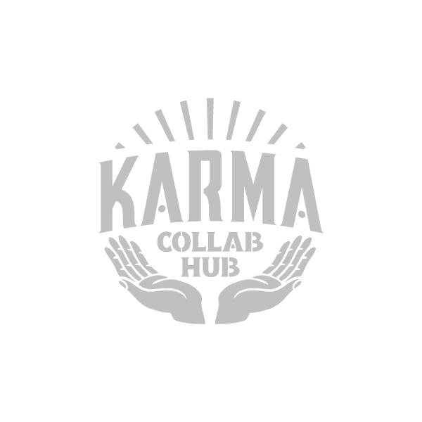 KarmaLogoWebsite.png