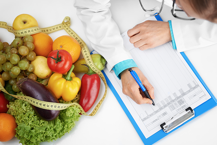 NUTRITIONAL COUNSELING - All Karanga staff have advanced training in nutrition and are familiar with different diet plans including ketogenic, low FODMAP, Auto-Immune, Paleo and others. We will help you to stay on track with your goals