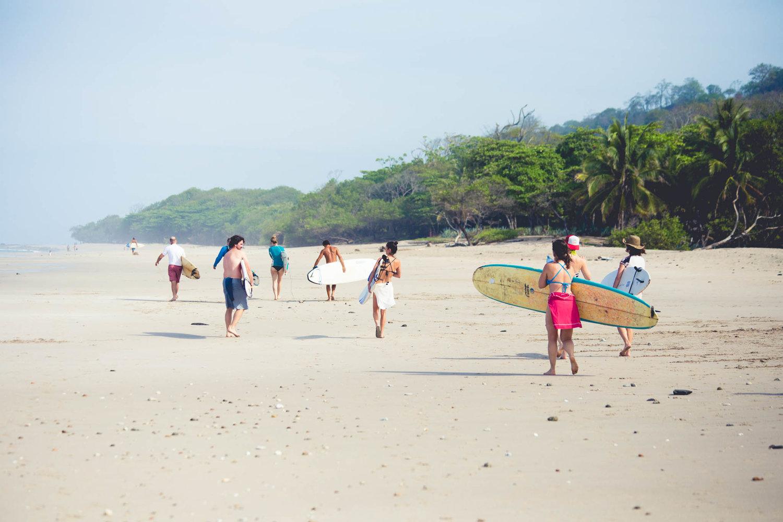 CostaRica-SurfYoga-1183.jpg