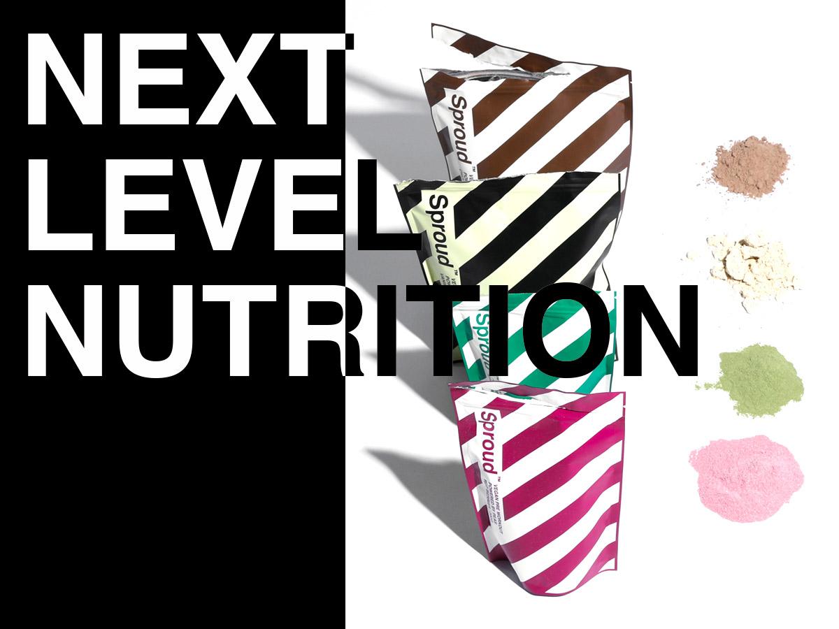 next-level-nutrition.jpg