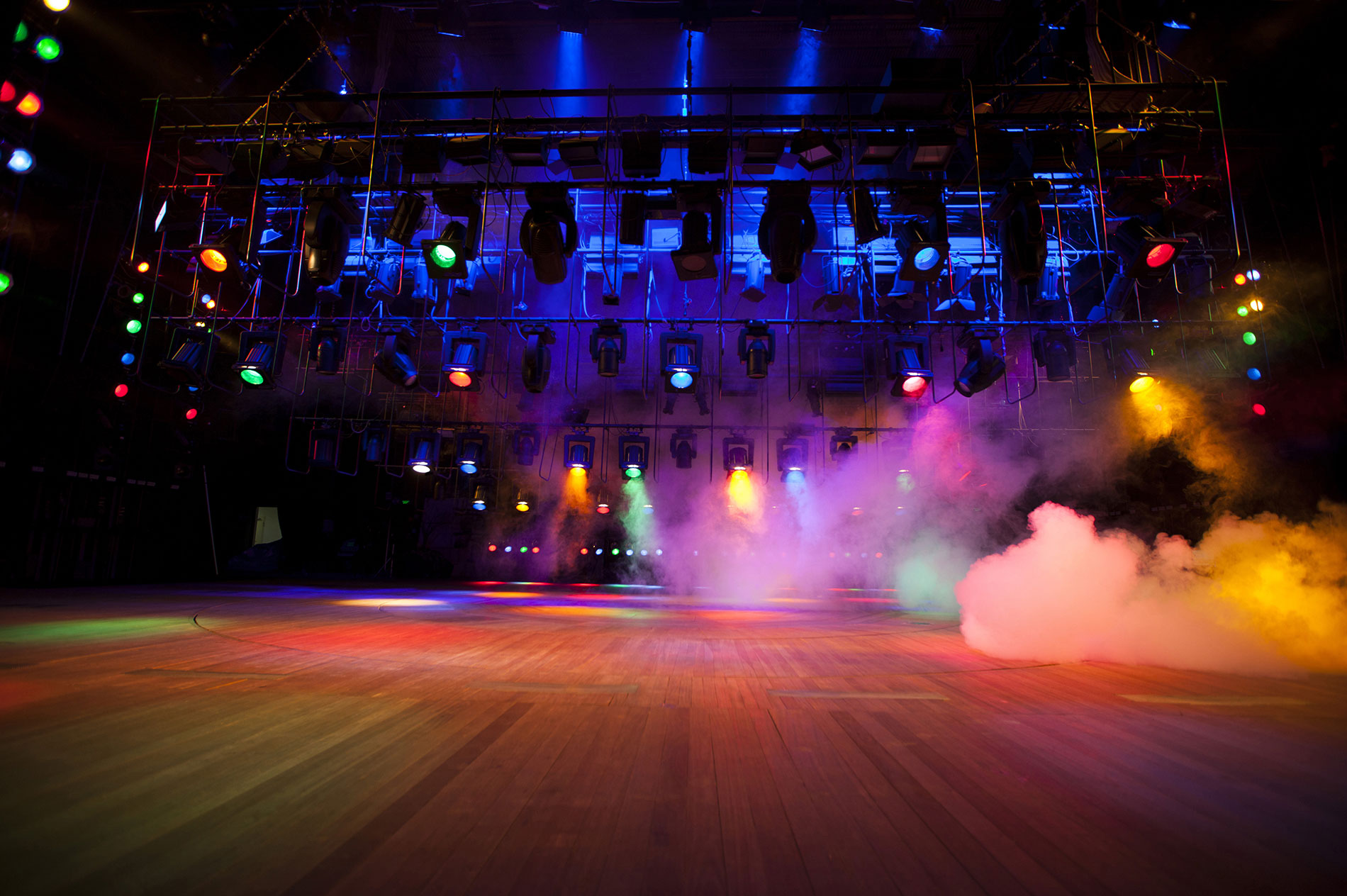 Event Lighting - Our lighting stock is constantly updating, Engage with us early on in your planning with regards to your lighting needs so we can create a solutions that works for your event and budget.Send us a message or call us on,