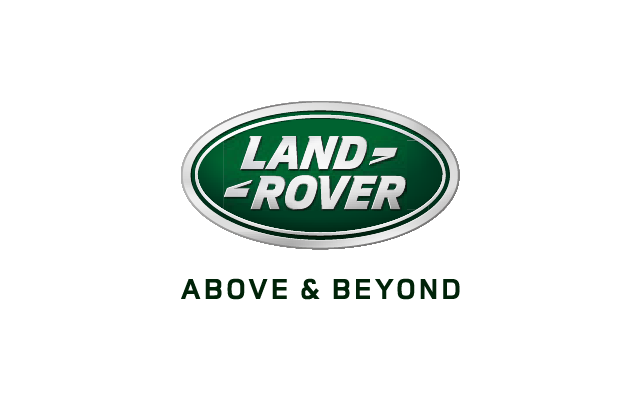 LandRover-2x.png