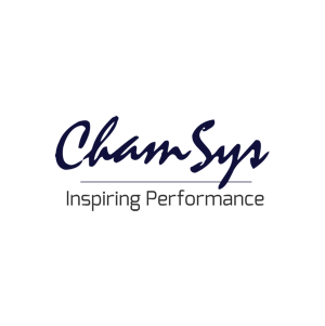 ChamSys Lighting Control Systems