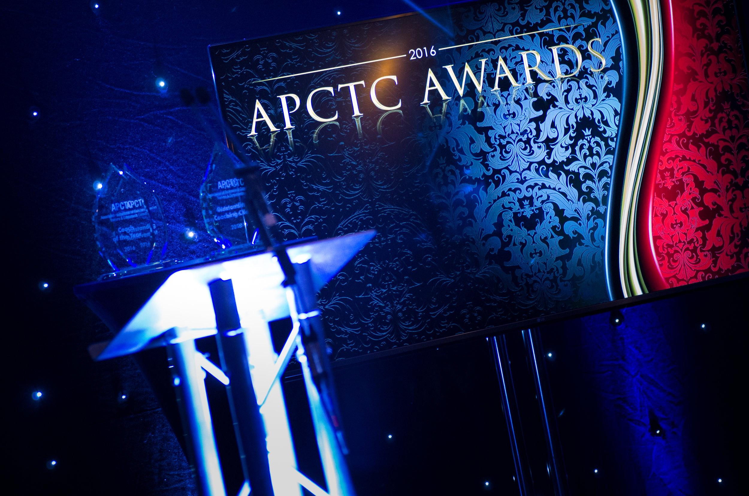 APCTC Awards 2016-7304.jpg