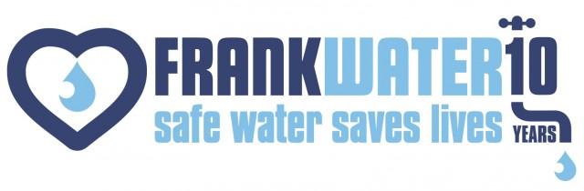 2015-FRANK-Water-10-year-strapline-640x210.jpg