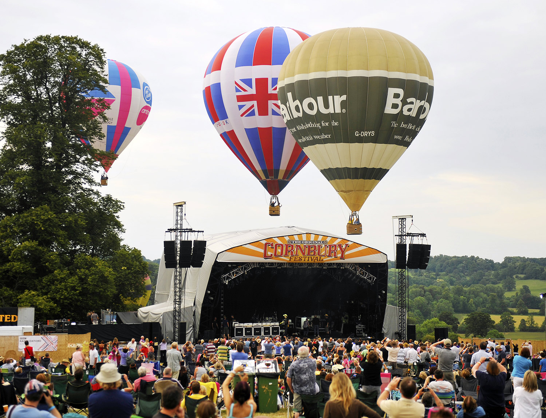 Balloons-037.jpg