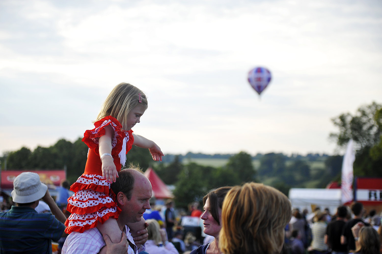 Balloons-013.jpg