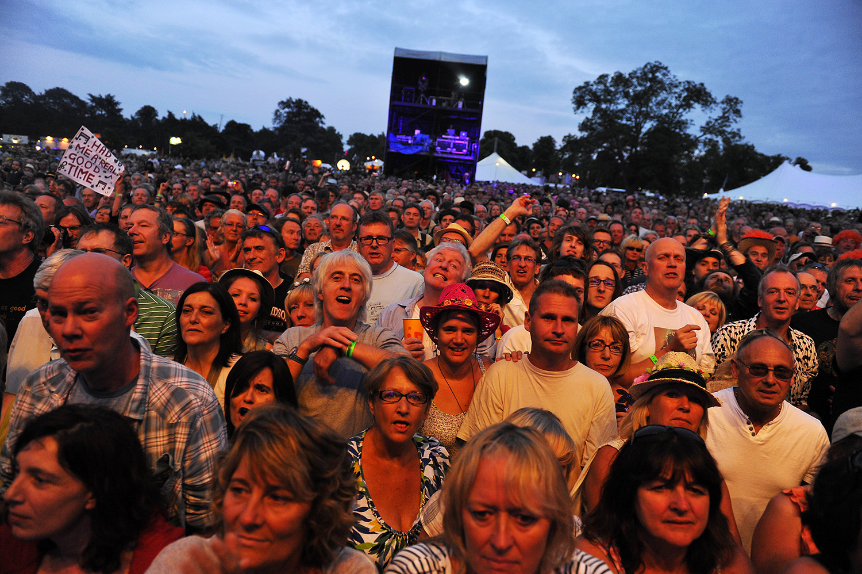 Cornbury-Festival-306.jpg