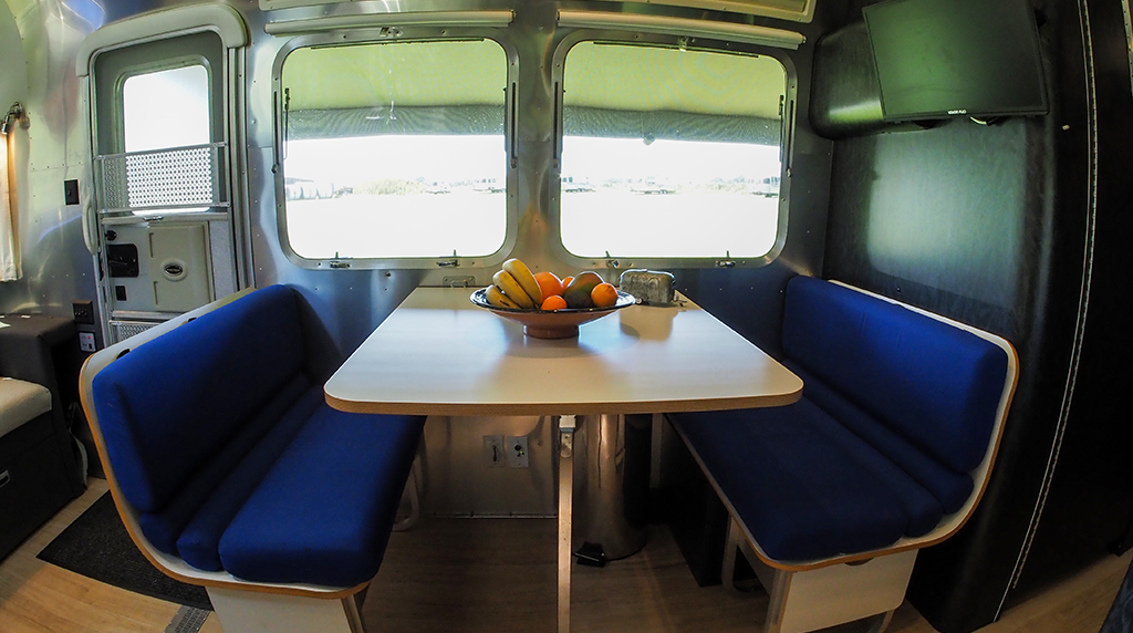 Airstream Facilities AF7 dinette interior.jpg