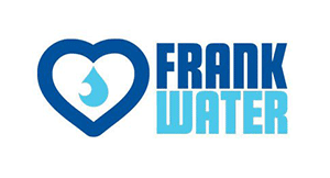 Frank-Water-logo.png