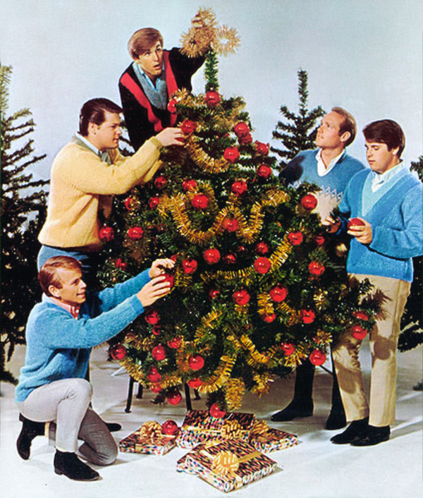 Beach Boys - Christmas image.jpeg