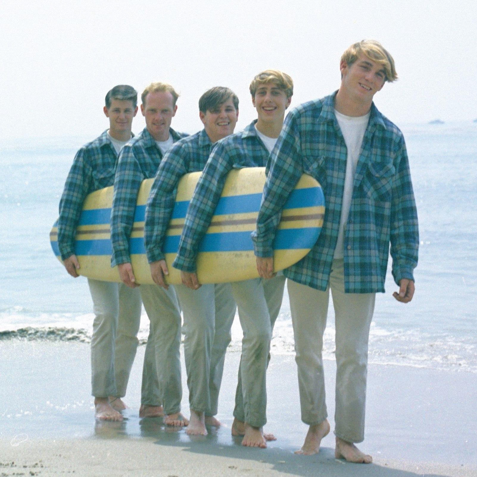 Beach Boys Young.jpg