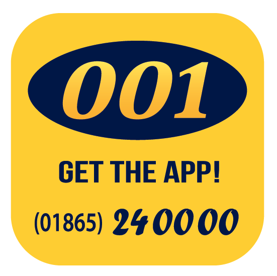 001 Taxis sticker 2019.png