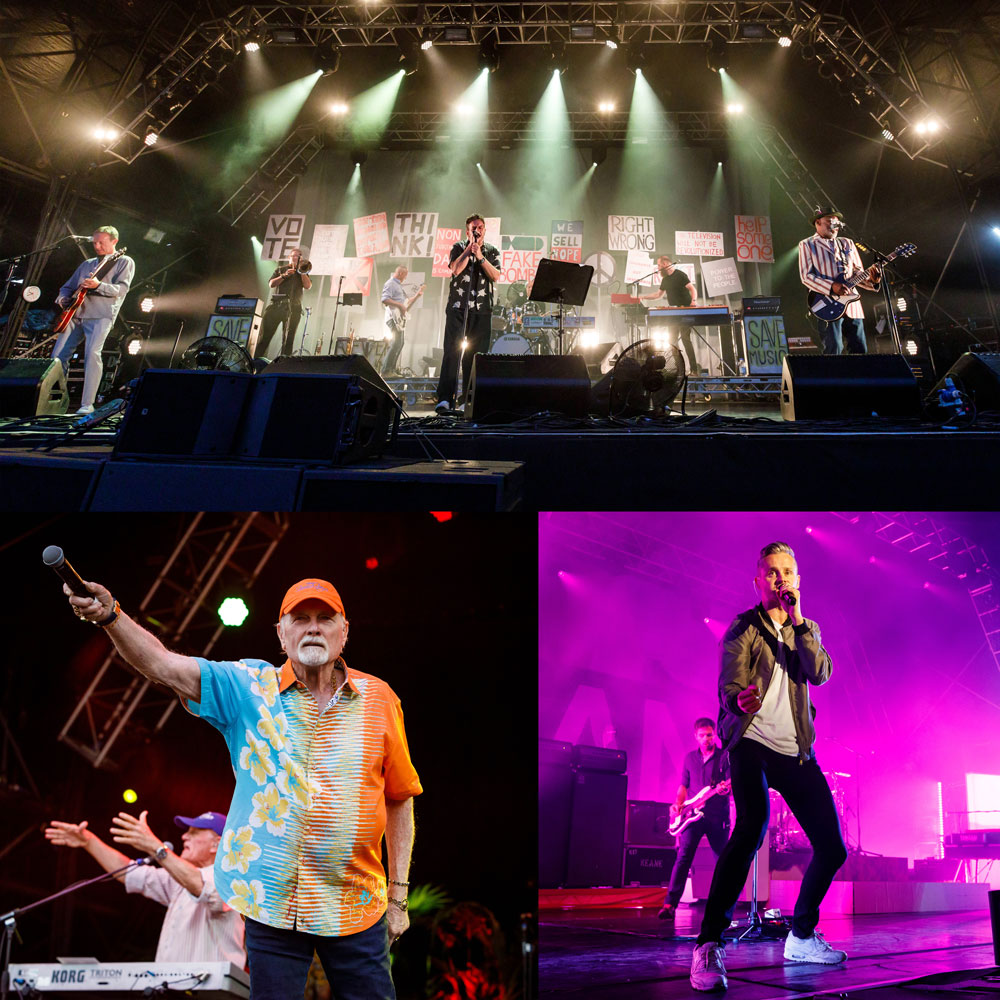 Specials,-Keane-&-Beach-Boys-Collage-2019.jpg