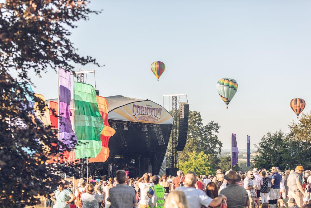 Cornbury-57-Balloon-Side-Main-Stage-WEB-SIZE.jpg