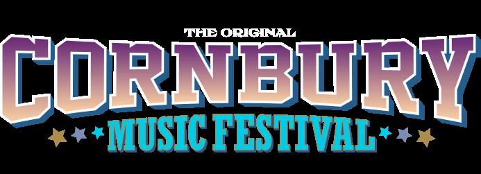 Cornbury-Music-Festival-Logo.png