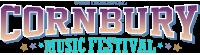 Cornbury-logo.png