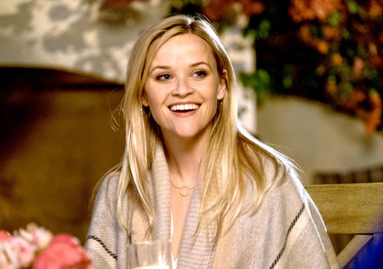 home-again-reese-witherspoon-768x539-c-default.jpg