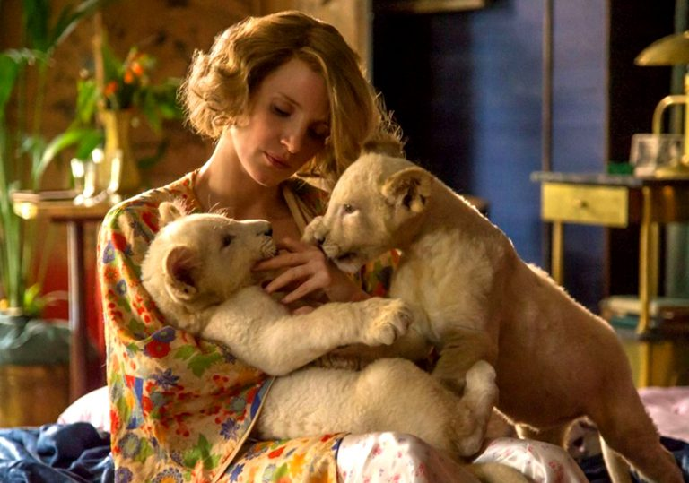 the-zookeepers-wife-768x539-c-default.jpg