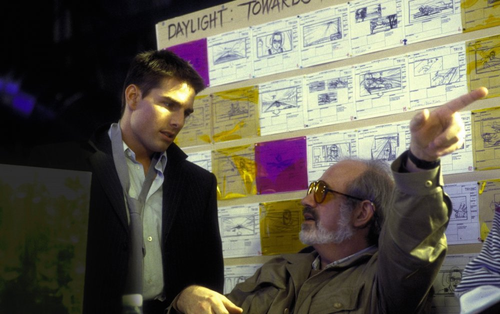 mission-impossible-1996-002-tom-cruise-brian-de-palma-on-set.jpg