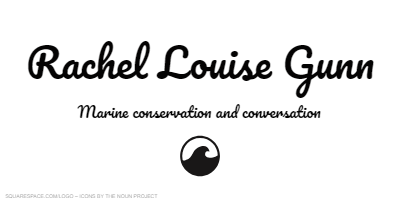 Rachel Louise Gunn -logo.png