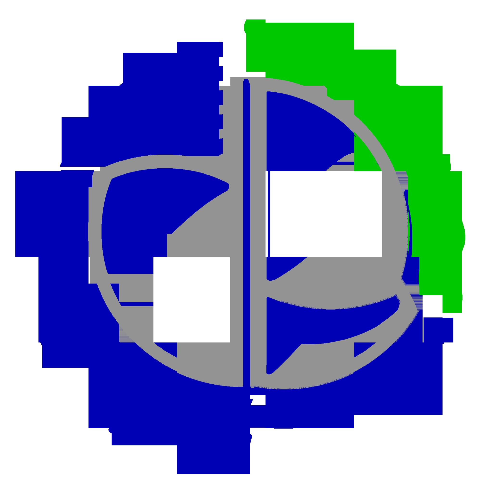 DBcomms logo.png
