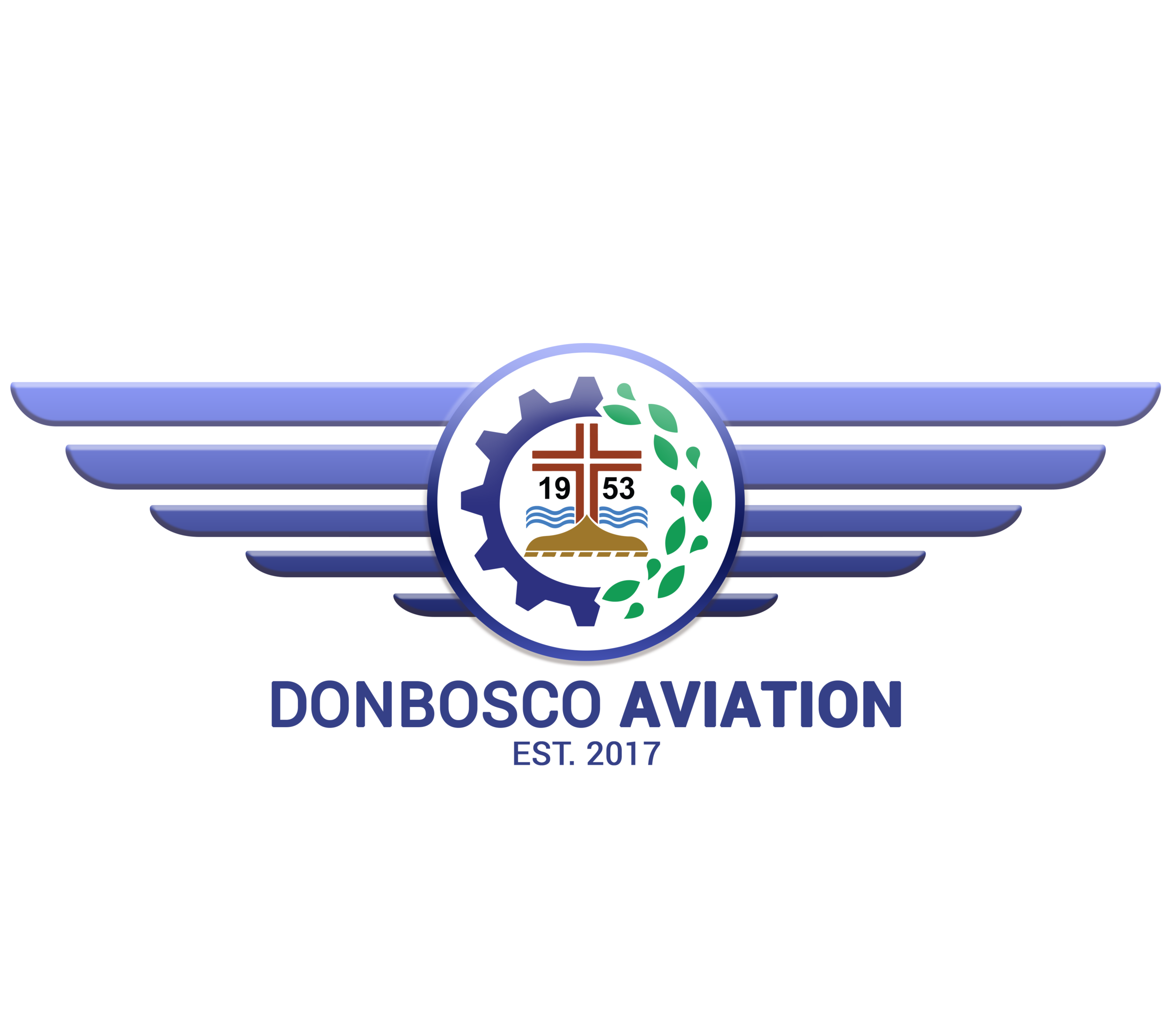 DB aviation legacy.png
