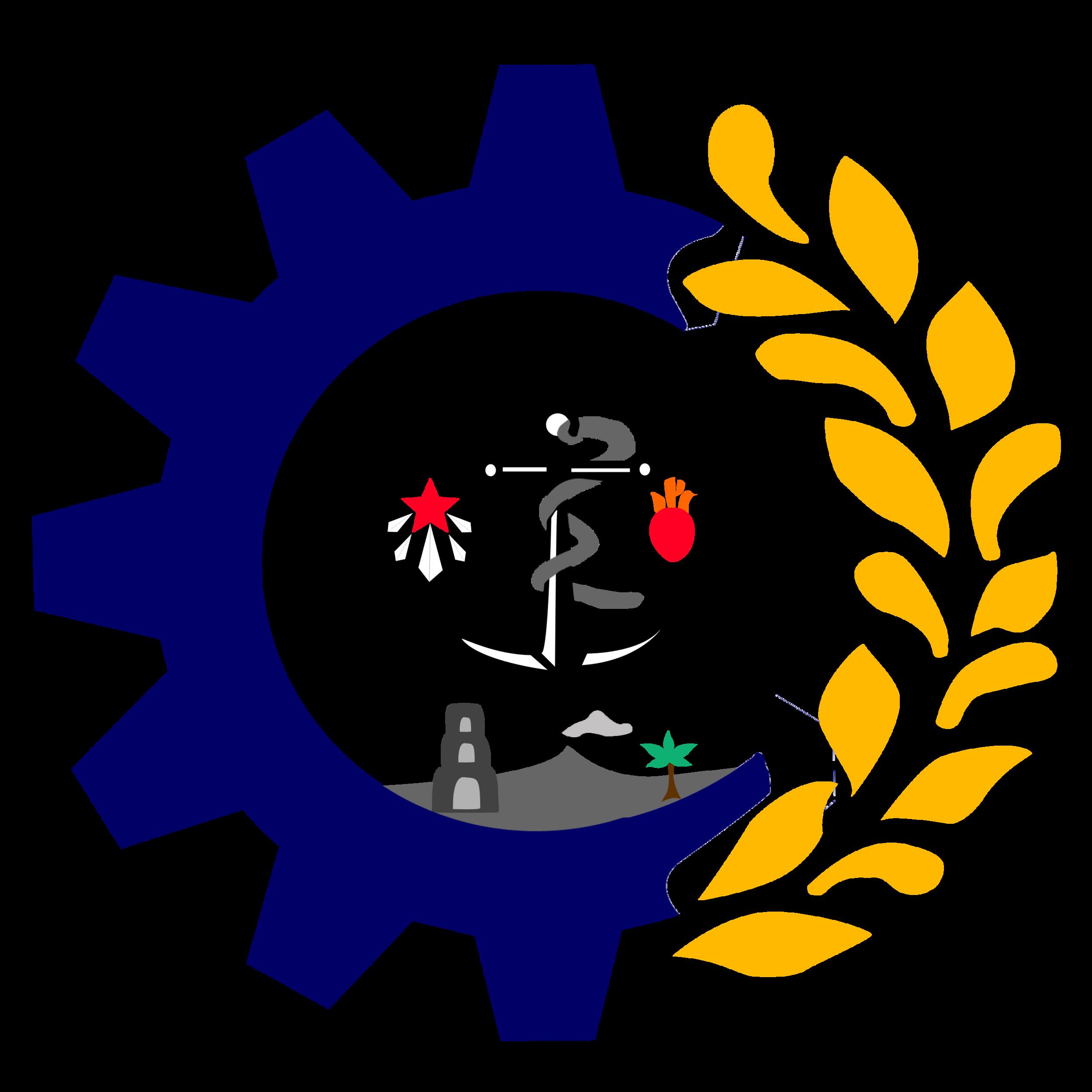 Legazpi