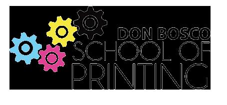 School of Printing, Makati