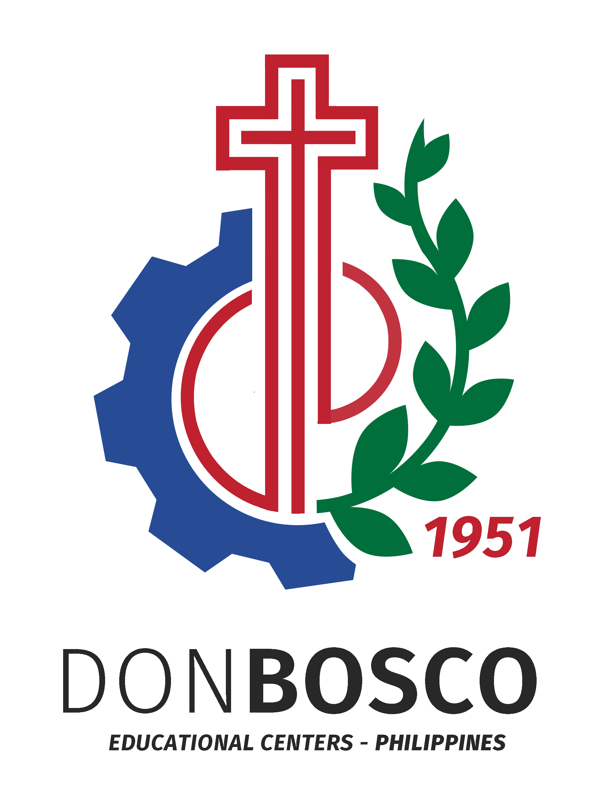 Don Bosco Educational Centers Philippines
