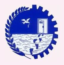 Tuloy Sa Don Bosco School, Muntinlupa