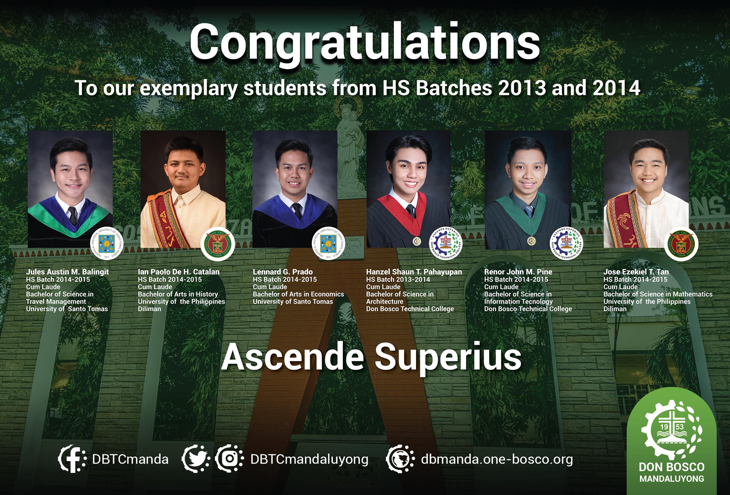 Graduates 2014-2015 2019.png