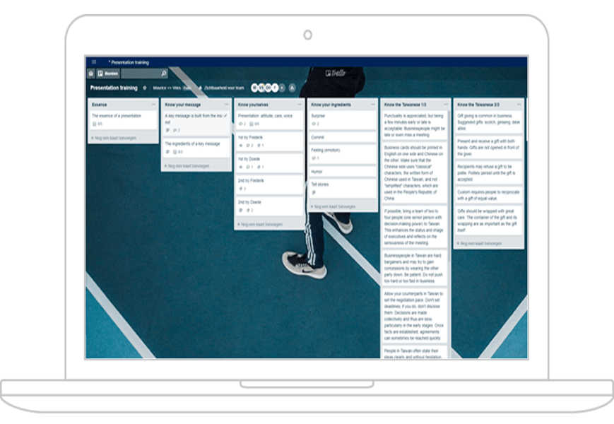 screen1gray.png