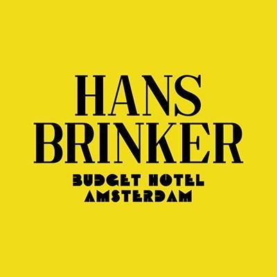 HansBrinkerAms_logo.jpg