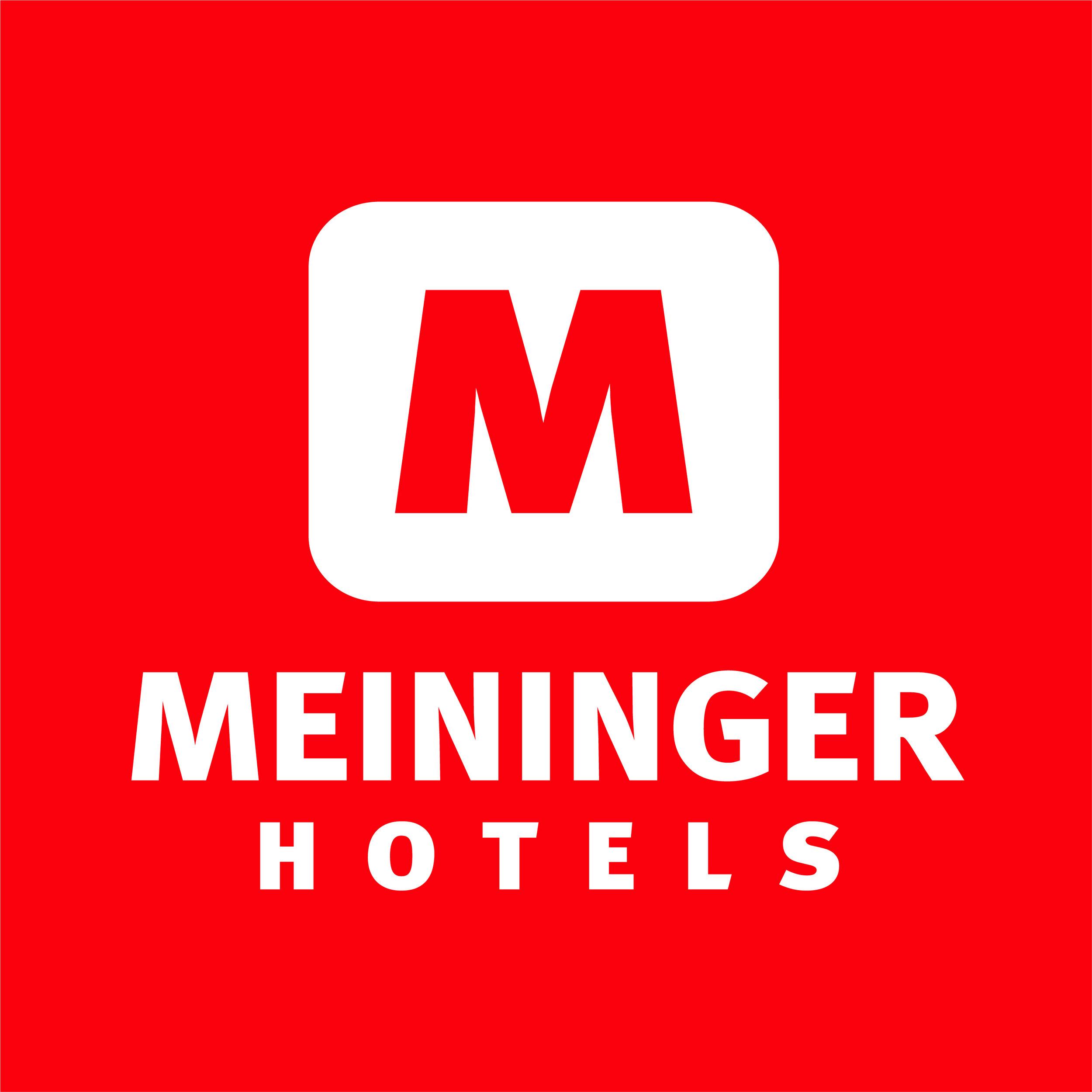 MEININGER_Hotels_Logo_Box_Red_BG.jpg