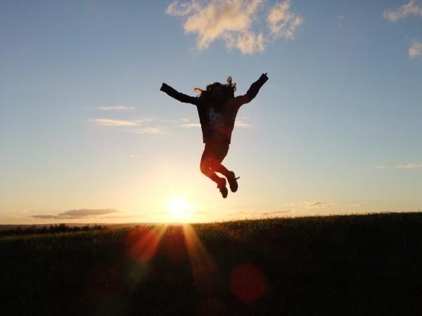 Jumping sun.jpeg