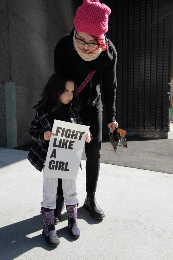 fight like a girl.jpeg