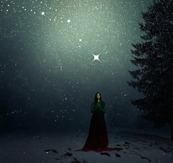winter woman.jpg