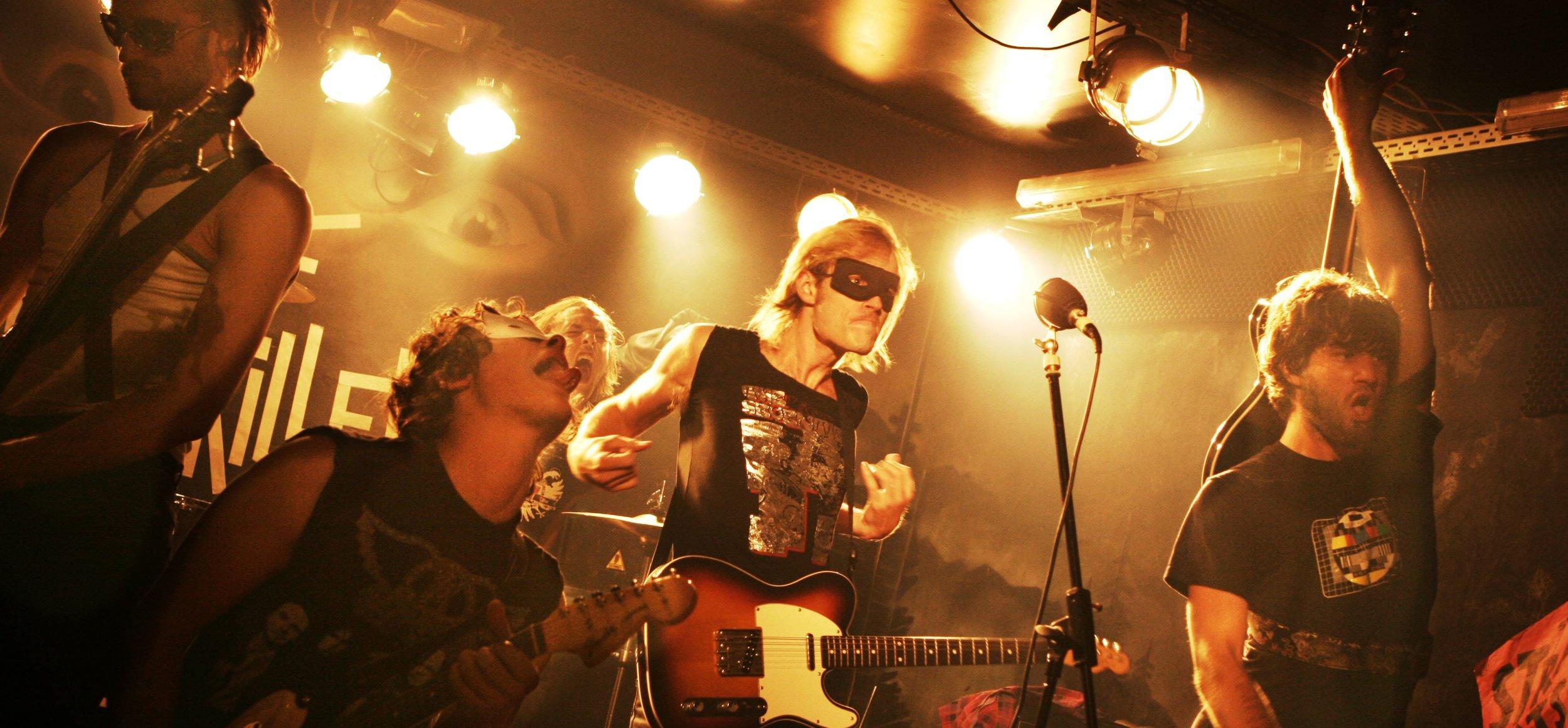 ECDD_still_rock&roll.jpg