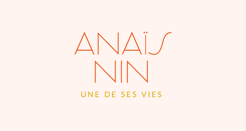 accueil-anais-nin-title_1500x800.jpg