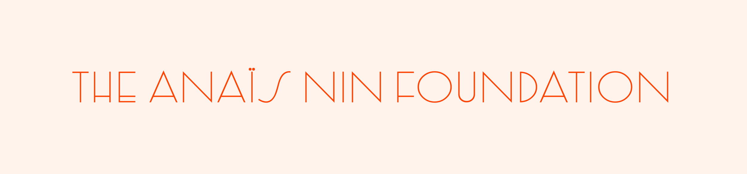 website-nin-foundation_1500x350_website-ninfoundation-1500x350.png