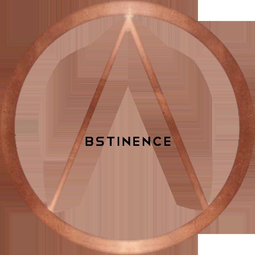 AbstinenceWebsiteAssets1_0008_Logo.png