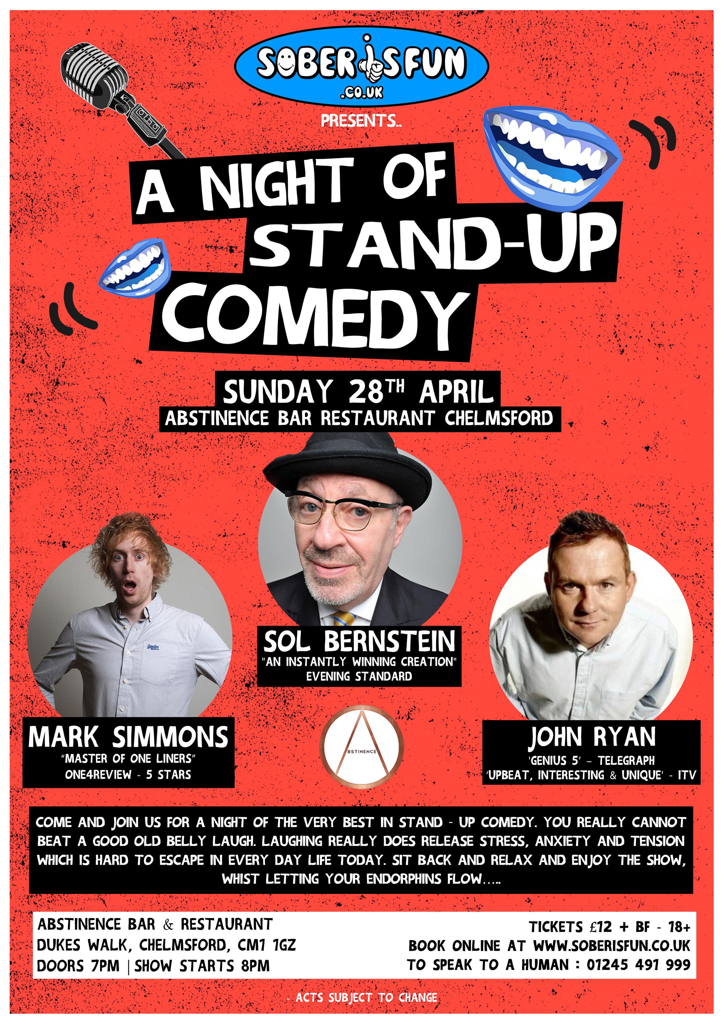 comedy april.jpg