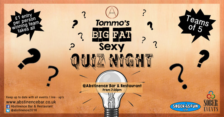 AbstinenceQuizNightEventCover+NEW.jpg