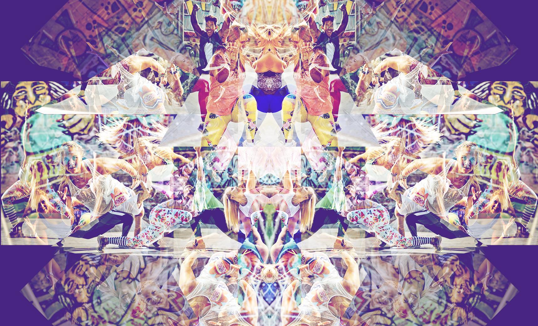 inspartum gruppetrening kaleidoskop.jpg