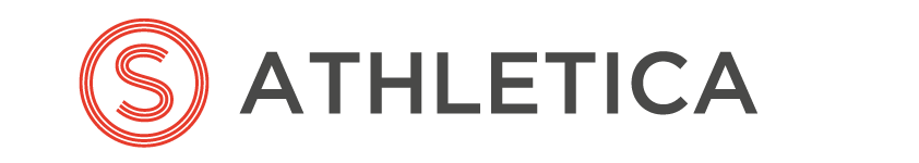 Sio-Athletica-horisontal.png