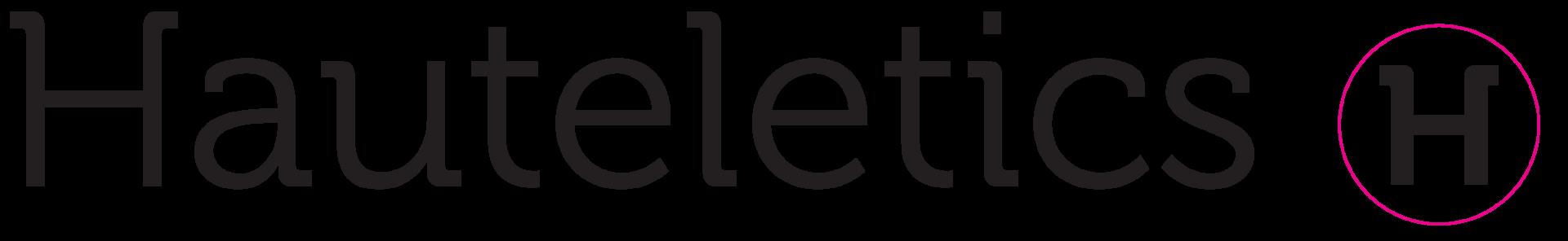 LogoHauteleticsWeb-01-e1496310730748.png