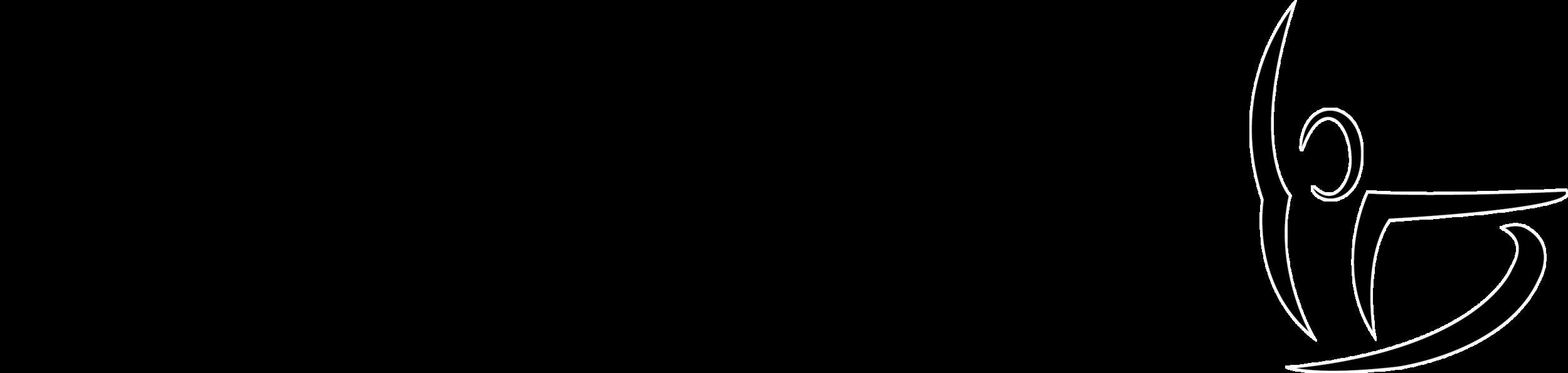 Trento-logo.jpg